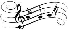 SSS Music.jpg