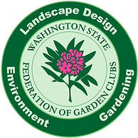 2019 WSFGC Consultant Council Logo (2).j