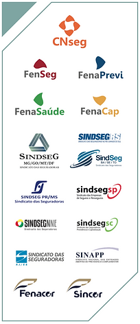 Logos - celular.png