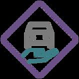ícone - seguro 2.png