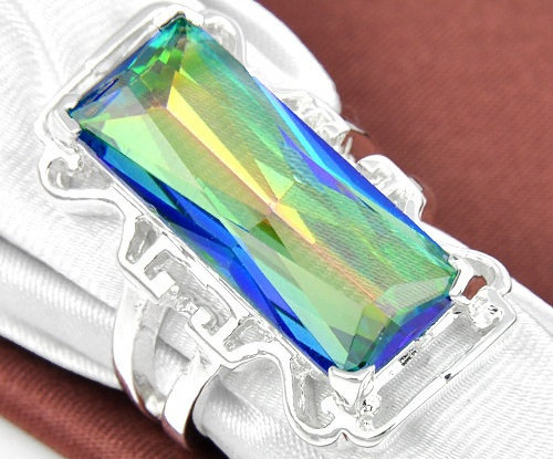 Fire-Mystic-Topaz-Ring-925-Sterling-Silver-Size-7-8-9  Fire-Mystic-Topaz-Ring-9