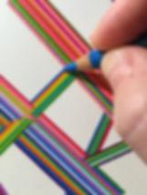 pencilcloseup.jpg