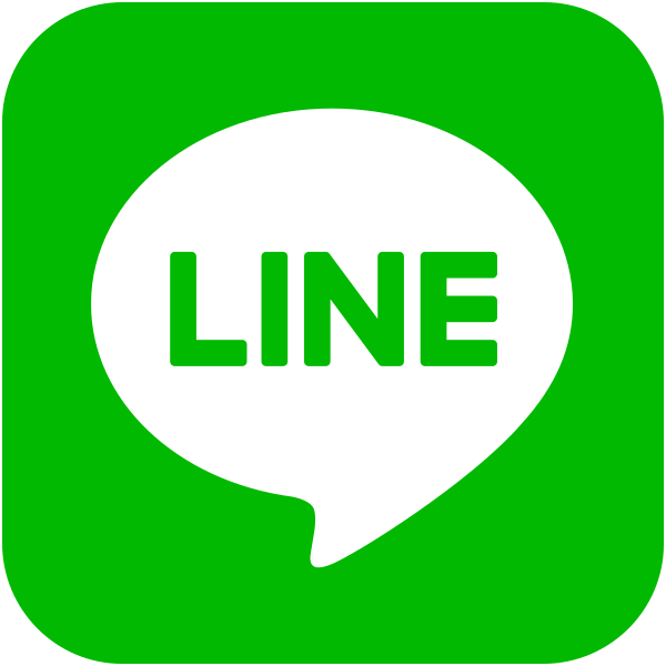 Suksawad Line