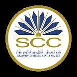 SCC-2.png