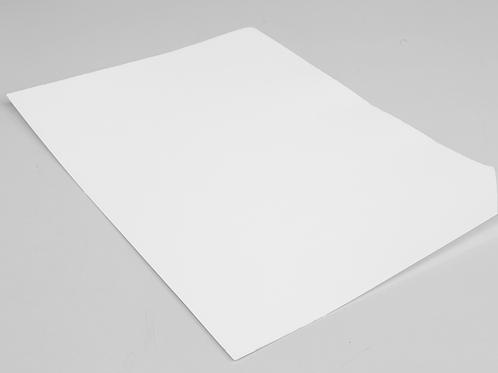 กระดาษอาร์ตมัน / อาร์ตด้าน | Art Paper