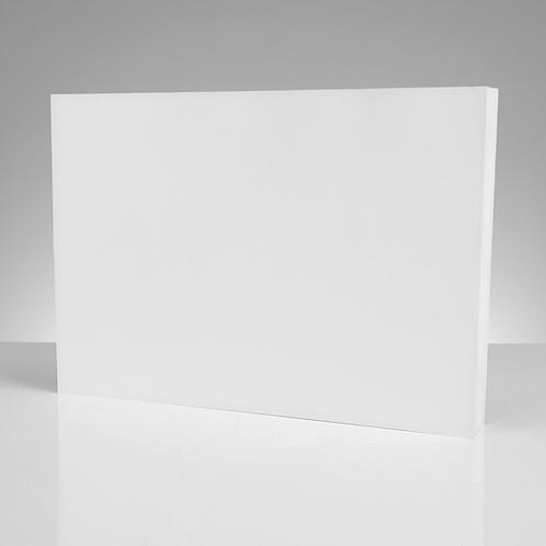 กระดาษอาร์ตการ์ด 2 หน้า | C2S Art Board