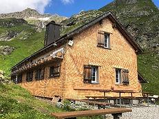 Sardonahütte.jpg