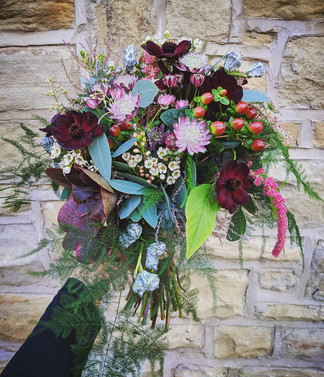 Wild and rustic bouquet.jpg