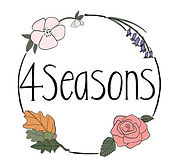 Logo-4-Seasons-.jpg