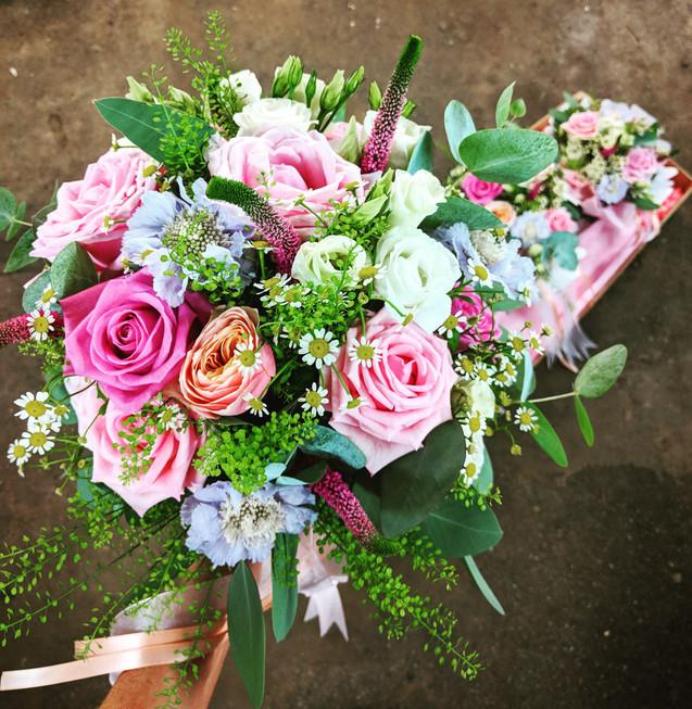 Candy pink summer bouquet.jpg