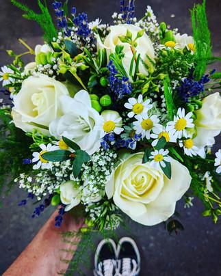 Scented wedding bouquet.jpg
