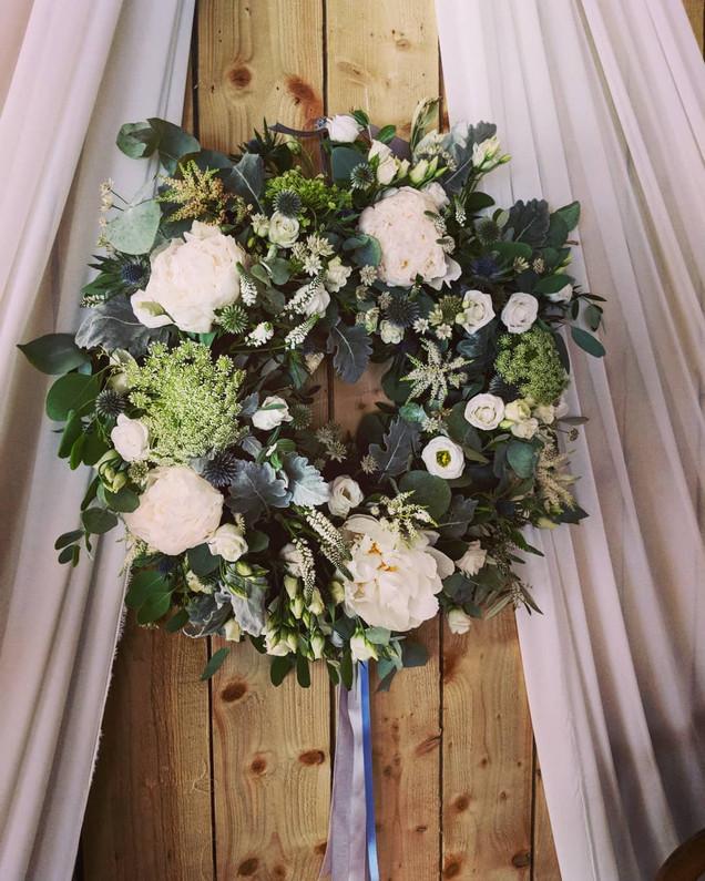 White & Green wedding wreath.jpg