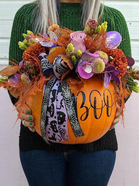Smashing Pumpkins Wednesday 27th October - Friday 29th October