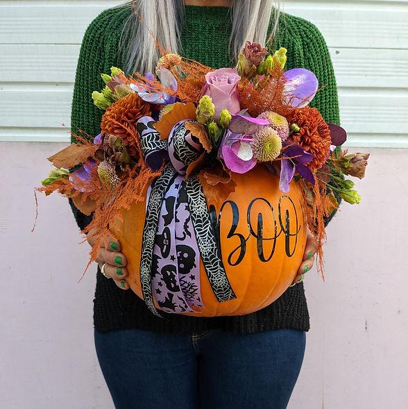 pumpkin 2.jpg