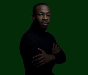 """Human Resources Magazine Interview: Davis speaks """"Technology in Recruitment"""""""