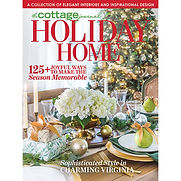 Cottage Journal Holiday Home 2019.jpg