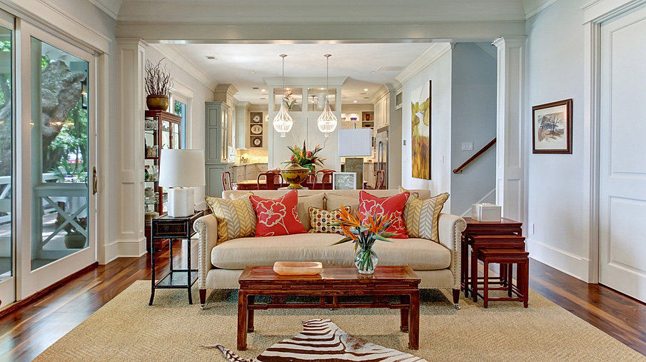 Home Design Savannah Ga