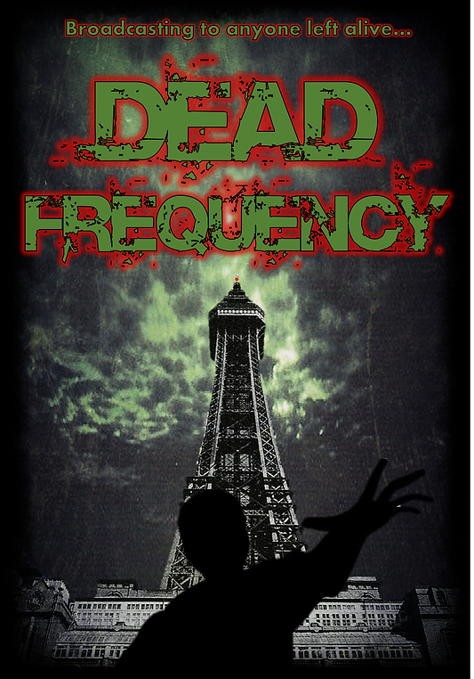 Dead Frequency.png