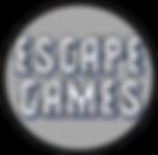 escape games button.png