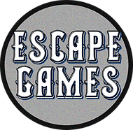 escape games button.png