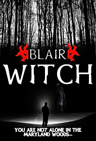 Blair Witch.png