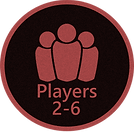 number of players.png