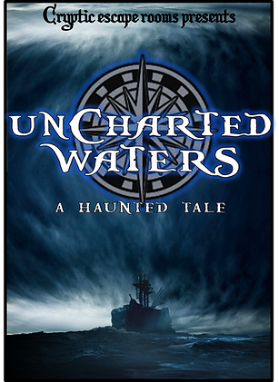 Uncharted waters.png