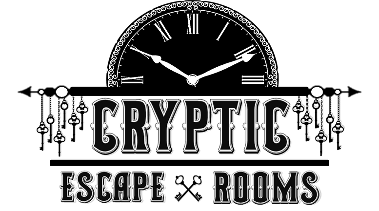 cryptic final logo.png