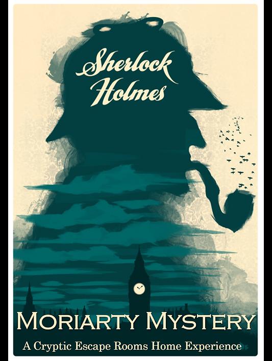Sherlockgame.png