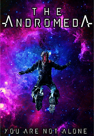 the andromeda.png