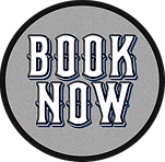 book now2.png