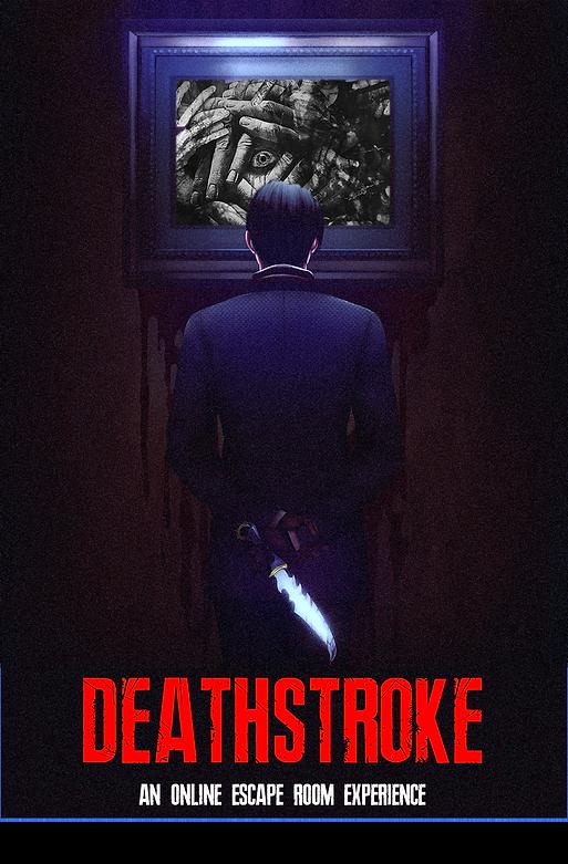 Deathstroke.png
