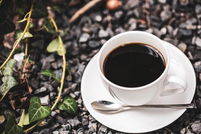 喫茶 アカダマ