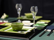 テーブルウェアフェス2021「瀬戸焼」