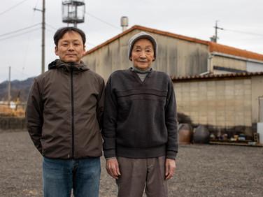 (有)丸藤製陶所