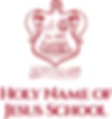 HNJ Logo.png