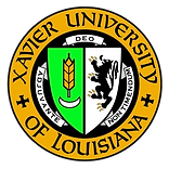 Xavier University in New Orleans has a physical education course in karate, which exposes the students to traditional martial arts education