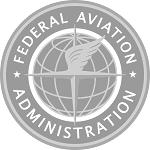 FAA2-bw.png