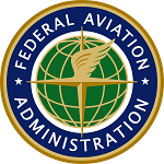 FAA2.png