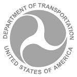 US-DOT-Logosmall-bw.png