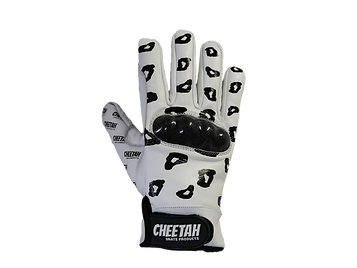 glove-png-site.png