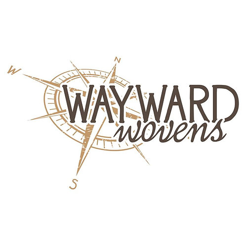 Wayward Gift Certificate