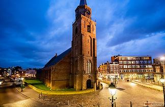 oude kerk.jpg