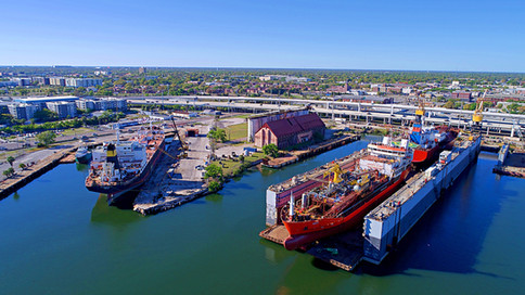 tampa shipyard 2.jpg