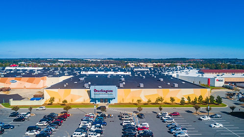 Burlington Coat Factory Charlotte