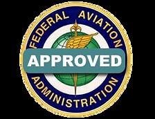FAA PILOT