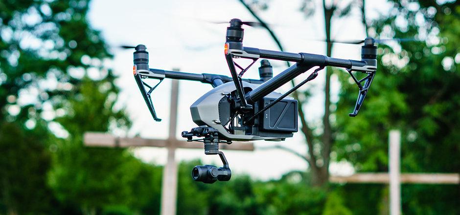Drone 40 adobe.jpg