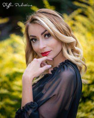 Yuliya Retouched-28.jpg