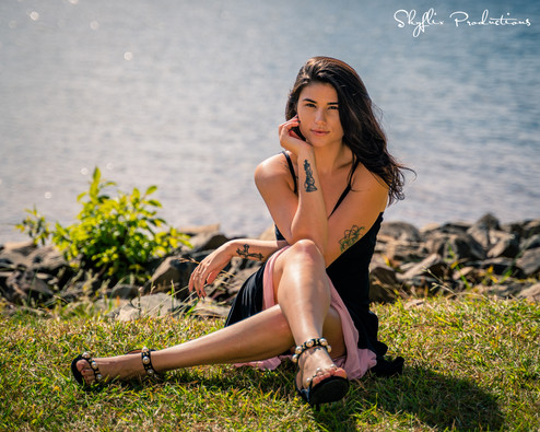 Hailey Retouched M-2.jpg
