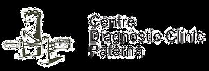 Análisis clínicos Paterna - Valencia - Especialidades médicas - Juan Cuenca